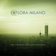 Explora Milano