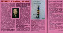 Il Foglio Italiano (dicembre 2006)