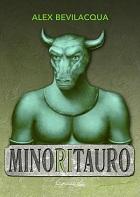 Minoritauro